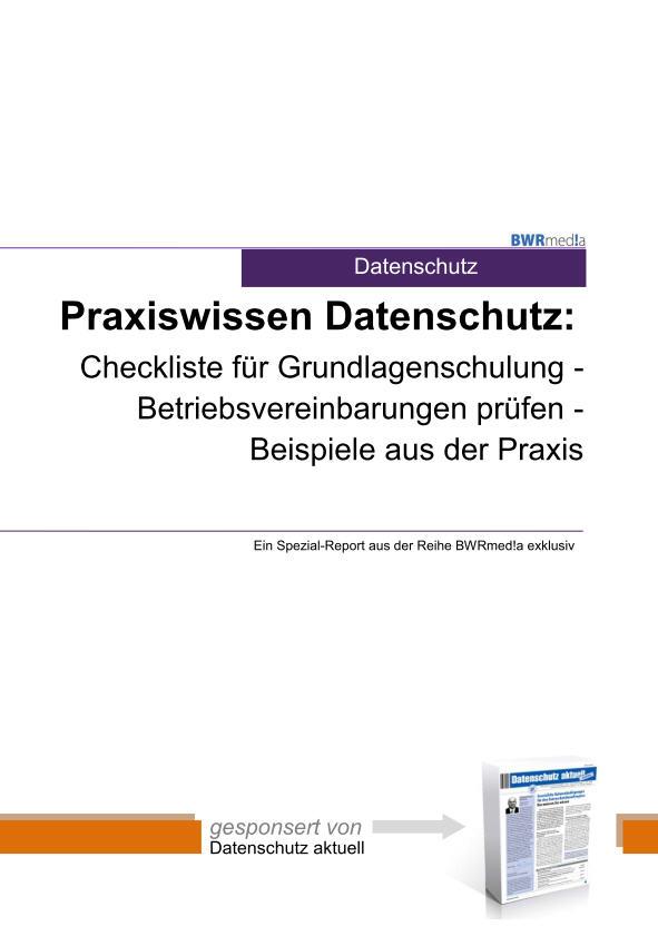 download Die Vorbereitung des Hochofenmöllers: einschließlich der