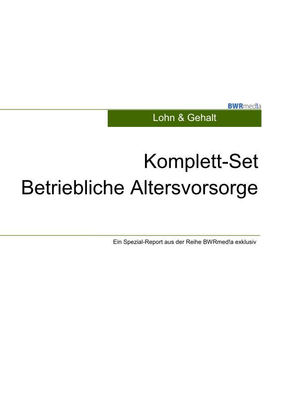 komplett gratis singlebörse Pinneberg
