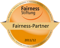 Fairness Partner