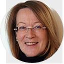 Maria Hoeren