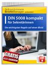 DIN 5008 kompakt