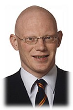 Heiko Klages