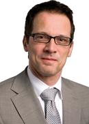 Prof. Dr. jur. Burkhard Boemke
