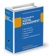 Praxishandbuch Sozial Management
