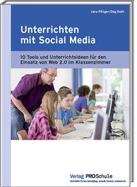 Unterrichten mit Social Media